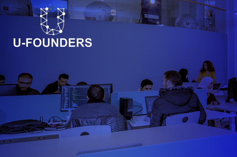 U-Founders