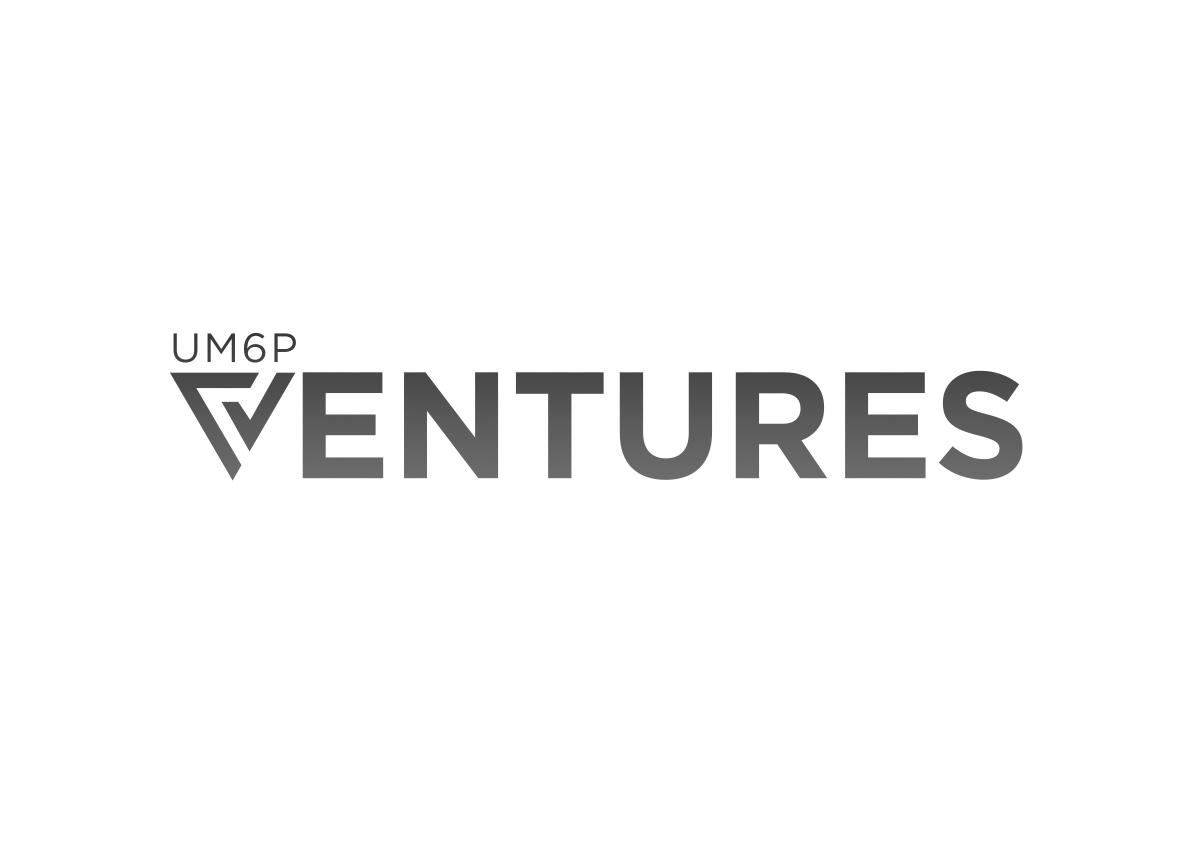 UM6P ventures