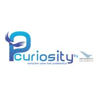 Pcuriosity Lab